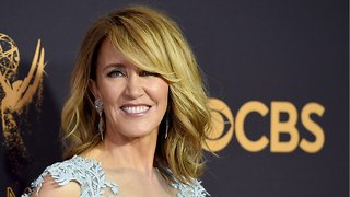 Felicity Huffman Allegedly Involved In College Bribery Scheme