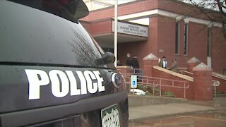 Poudre School District could remove police officers from schools