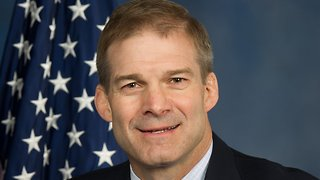 Rep. Jim Jordan To Announce Campaign For Speaker Of The House