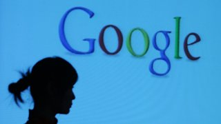 Google Faces Another Gender Pay Discrimination Complaint - Video