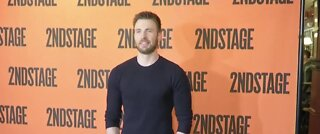 Chris Evans creats online platform for voters