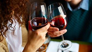 Find the Perfect Wine Based on Your Zodiac Sign