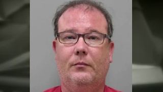 Henderson teacher arrested after 4 more victims come forward - Video