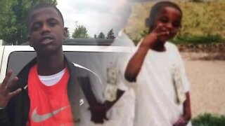 Police search for suspects after 18-year-old found shot dead in Pontiac