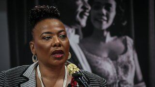 Bernice King Urges Congresswoman Who Quoted MLK To Study His Teachings