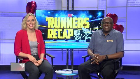 'Runners Recap (SE 2, EP 6): Ups and downs of conference play