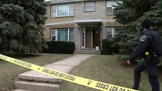 62-year-old woman stabbed to death in South Milwaukee