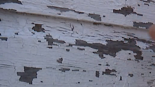 Here's what Cleveland can learn from Toledo's new Lead Paint Ordinance - Video