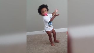 These Babies ROCK In This Sensational Compilation! - Video