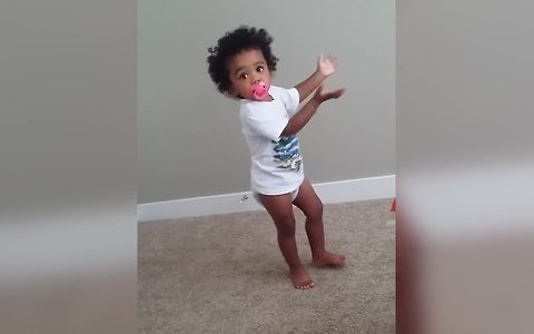 These Babies ROCK In This Sensational Compilation!