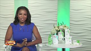 Healthy Skin With Dr. Henry - Video