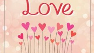 Love Greeting Card 02 - Video