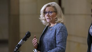 House GOP Set To Depose Rep. Cheney
