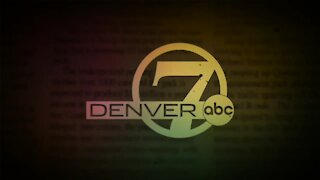 Denver7 News at 6PM | Friday, April 9