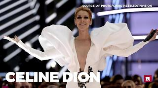 The best looks from the 2017 Billboard Music Awards | Rare People