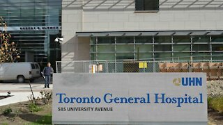 6 Canadian Hospitals Were Named The Best In The World & Over Half Are In One City