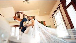 South Florida wedding, event planners get creative during unstable times