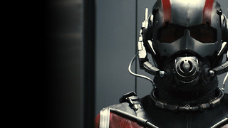 Cracked Responds To The 'Ant-Man' Trailer - Video