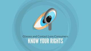 Know Your Rights - Video