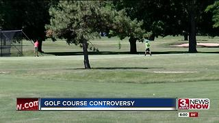 Only on 3: Sunset Valley Golf Club plans to sell - Video
