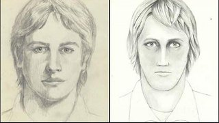 Calif. Police Arrest Suspect In 'Golden State Killer' Case - Video