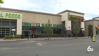 Boise Co-op adapts to COVID-19