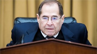 Source Says House Judiciary Chair Jerrold Nadler Will Subpoena For Full Mueller Report