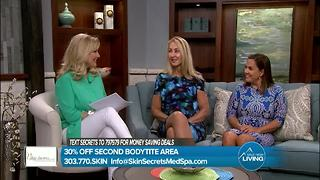 Skin Secrets Medspa - Video