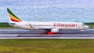 U.S. to act immediately on Boeing if Ethiopia crash poses safety concern