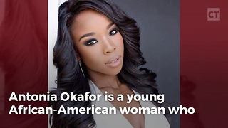 Obama Voter Turned Gun-lover, Black Woman Reveals What Really Drove Her To Vote Trump - Video