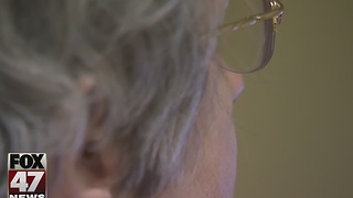 Study reveals dementia rates are dropping - Video
