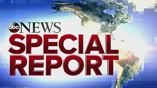 ABC News Special Report 1: Ft  Lauderdale Airport Shooting - Video