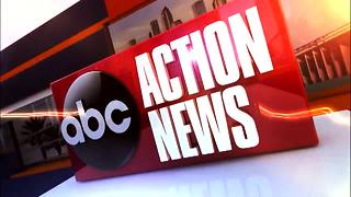 ABC Action News on Demand | June 4, 10AM - Video