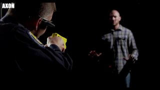 Taser death reignites questions about need for taser design, FL law enforcement weighs in