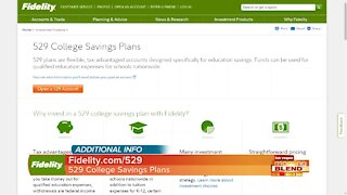 Saving for College During Tough Times