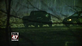 Names released in accident that killed three on 496 on Tuesday - Video