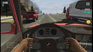 Racing In Car Simulator 2017 - NoBad Games - No Talk just Bad Gaming - Video