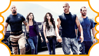 All You Need To Know About Fast & Furious
