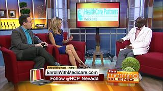 Keeping Your Healthcare Coverage 6/22/17 - Video
