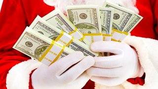 3 Clever Ways to Earn Extra Cash for Christmas - Video