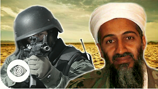 Who Really Killed Bin Laden? - Video