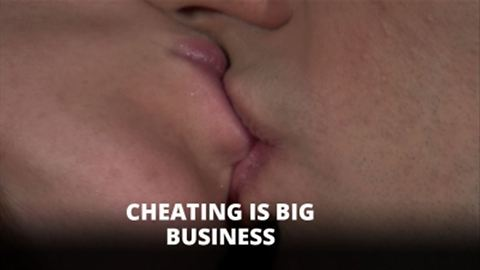 The best tech to catch your partner cheating