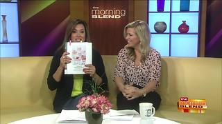 Molly & Tiffany with the Buzz for June 28! - Video