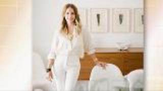 Hiring a Celebrity Designer Might Be More Affordable Than You Think - Video