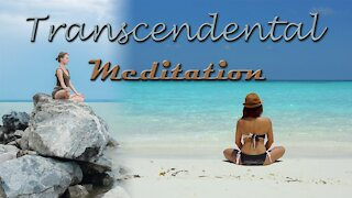 Meditation Classic,Healing, Relaxing Sleep, Music for Stress Relief
