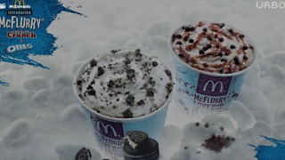 The McFlurry Spoon Mystery Has Finally Been Solved - Video
