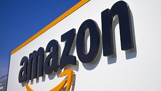 Amazon Workers To Protest For COVID-19 Protections