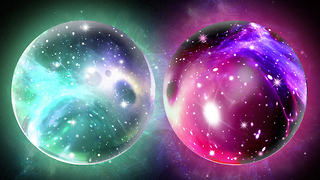 The Cold Spot in the cosmic microwave background radiation has led astronomers to speculate the possibility of parallel universes.