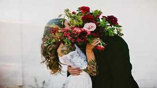 What's Really The Difference Between Marriage And Cohabiting? - Video