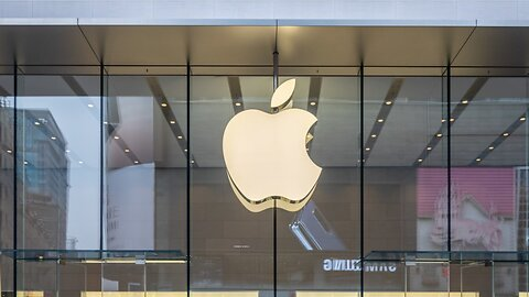 Apple To Open First Retail Store In India